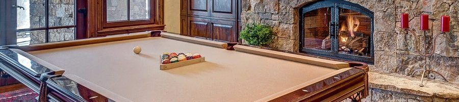 Cost To Move A Pool Table In Naperville SOLO Pro Pool Table Movers - What does it cost to move a pool table