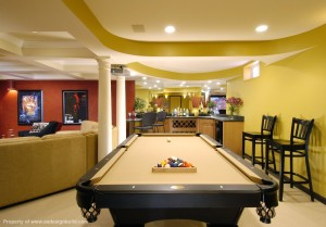 The finest pool table services and moves are what we focus on here at the Naperville Pool Table Services