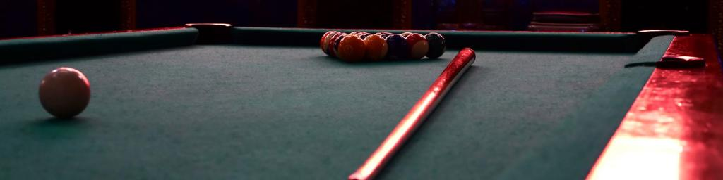 Naperville Pool Table Movers Featured Image 7