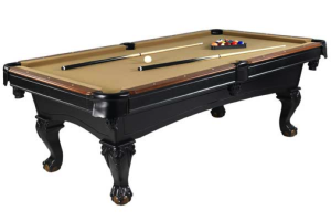Naperville Pool Table Services